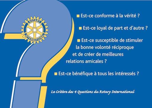 rotary_a5_4_questions_c2_-_copie.jpg